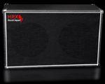 HRX Speaker Cabs