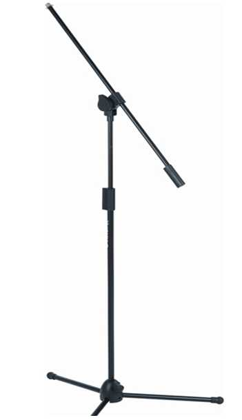 Quick Lok Bs313 Amp Stand Mic Stand A302 A502 Hot Rox Uk