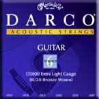 Darco Acoustic