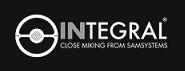Integral Close Miking