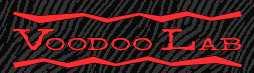 Voodoo Lab Power Supplies