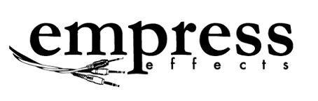 Empress FX