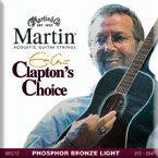 Claptons Choice