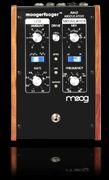 Moog/Moogerfrooger