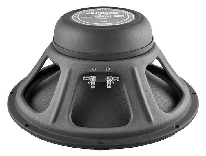 Jensen Neodymium Speakers