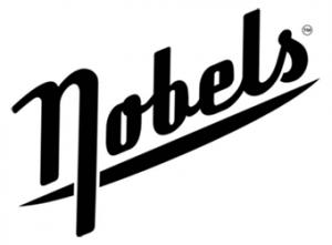 Nobels Fx