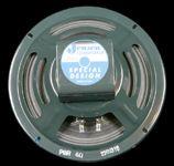 Jensen Alnico Magnet Speakers