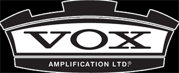 Vox Amplifiers