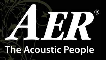 AER Acoustic