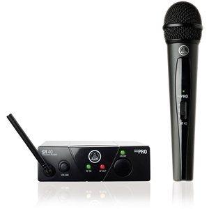 Vocal Gear