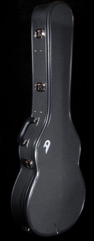 Guitar Case Duesenberg Deluxe