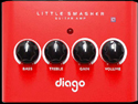Diago Little Smasher