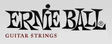 Ernie Ball Acoustic (All Types)