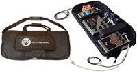 Electro Harmonix Pedal Gig Bag