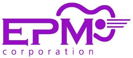 EPM Pickups