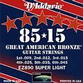 EZ Great American Bronze