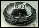 Fender Reverb/Vibrato Foot switch
