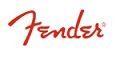 Fender Potentiometers