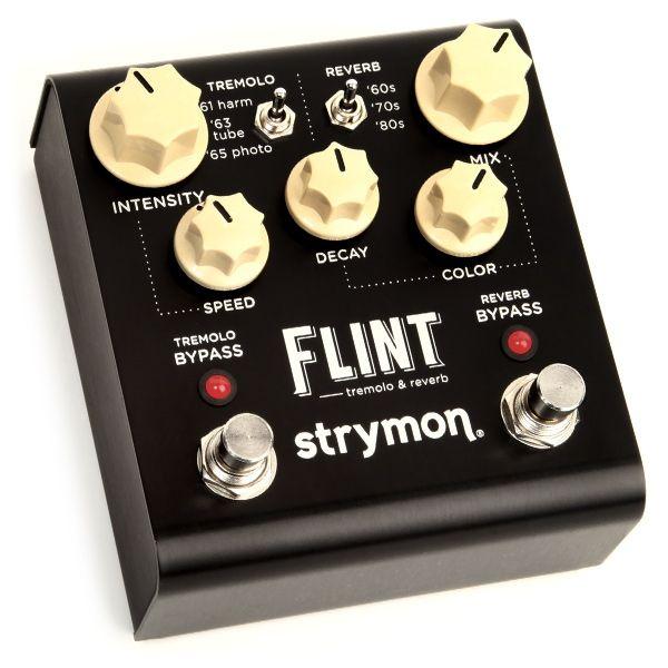 Strymon FX