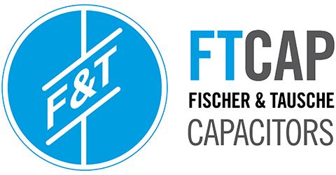 F&T Capacitors