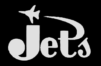 Jensen Jet Series (Hearing is Believing).