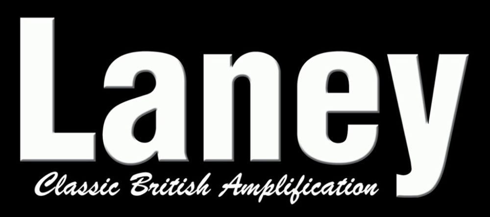 Laney Valve Sets
