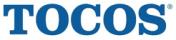 TOCOS Potentiometer