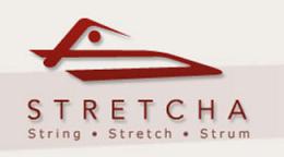 Stretcha