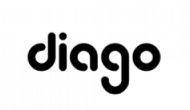Diago Pedal Boards