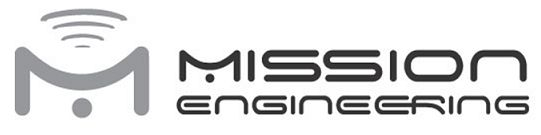 Mission Engineering FX