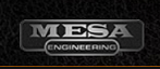 Mesa Boogie Fx