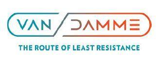 Van Damme Leads