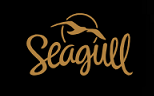 Seagull Guitars