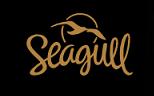 Seagull Guitars