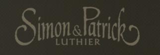 Simon & Patrick Guitars