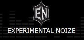 Experimental Noize