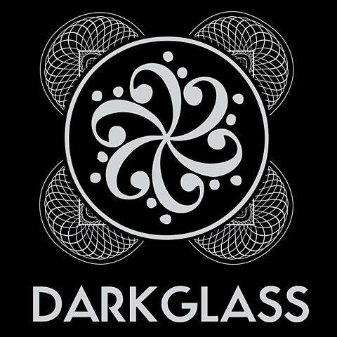 Darkglass Fx