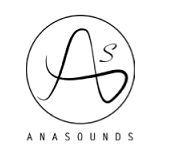 Anasounds Fx