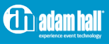 Adam Hall Leads