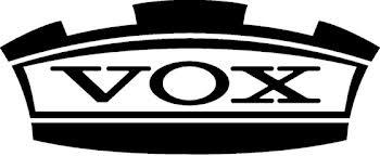 Vox Valve Sets