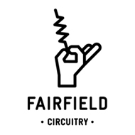 Fairfield Fx