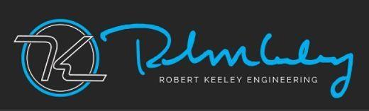 Keeley FX