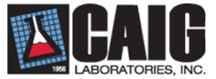 DeoxIT Caig Chemicals