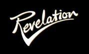Revelation Guitars