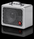 ZT Lunchbox Amplifiers