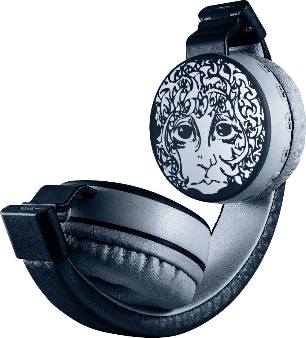 EHX Ear Buds & Headphones