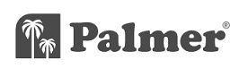 Palmer Power Supply