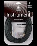 Planet Waves Cable
