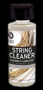 String Cleaner