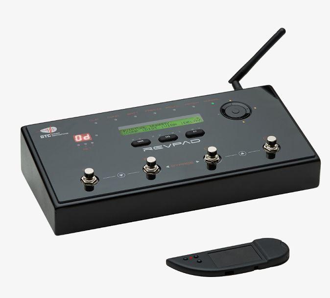 GTC Sound Innovations